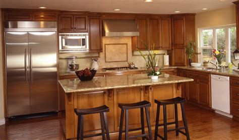 remodel my kitchen ideas kitchens renovate or remodel wilkins contracting inc