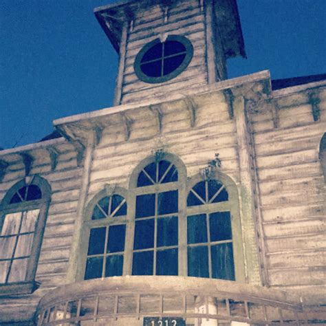 st louis haunted houses haunted house in st louis missouri creepyworld haunted