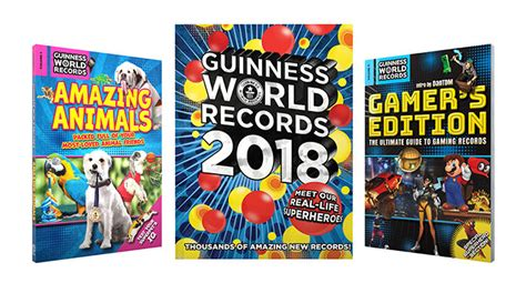 guinness world records 2018 edition books cygnus and arcturus how the tallest cat and the