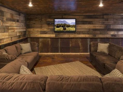 Rustic Wainscoting Ideas 1000 Ideas About Rustic Wainscoting On