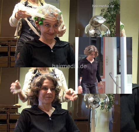 feminine husbands hair husband sissy beauty salon appointment bing images