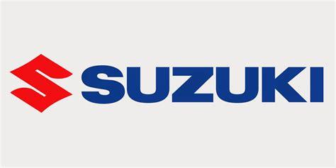 logo suzuki mobil daftar harga mobil suzuki terbaru 2015 berita indonesia 2015
