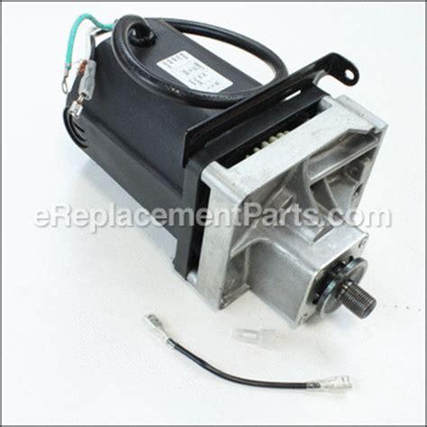 craftsman table saw motor replacement 3450 rpm capacitor start motor wiring diagram electrical