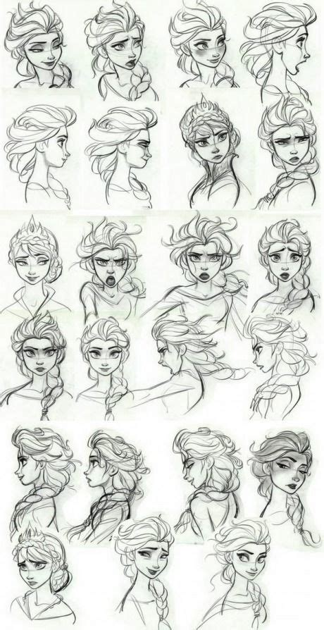 Drawing K On Style by Disney Style Drawing Drawing Disney Style Drawing