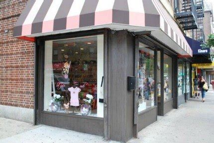 emily s sugar rush nyc kids can feed their sweet tooth at