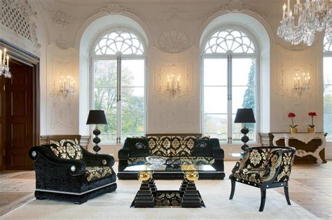 luxury decoration for home vastu for better home and personal life my decorative