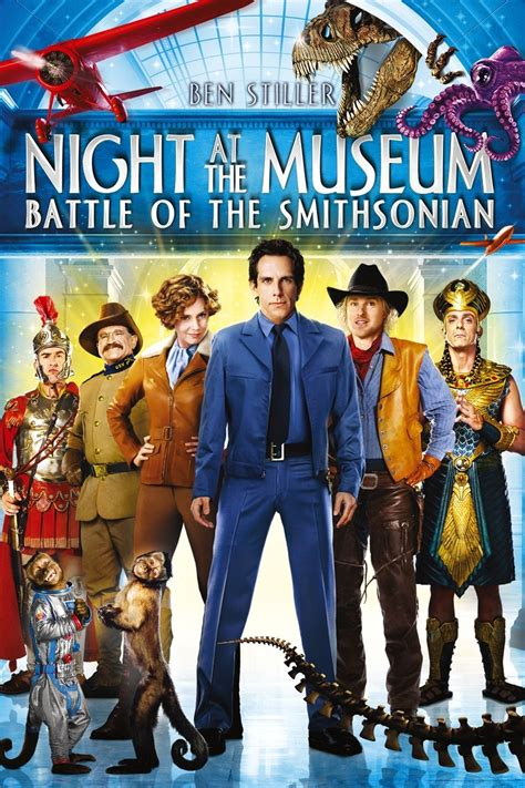 At The Museum 2 by Moviehouse Eatery At The Museum 2 Battle Of The