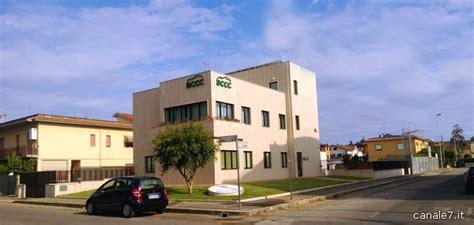 credito cooperativo torino bcc circeo inaugurazione nuova sede centrale c7 free
