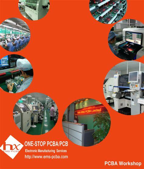 3 X 1w3w Pcb Aluminium Type 3 smd mc aluminium led pcb assembly pcba manufacturer buy