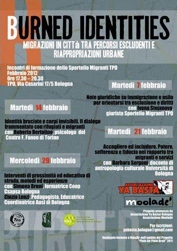 carta di soggiorno bologna immigrazione 171 respirare bologna