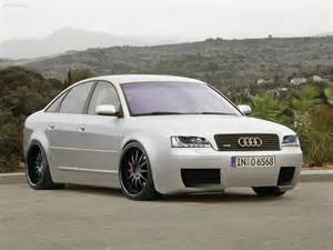 2002 Audi A6 2 7 T 0 60 Document Moved
