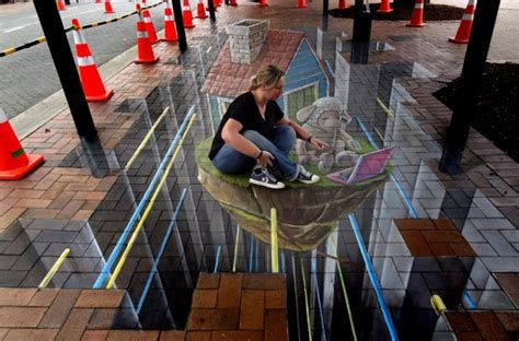 street art  dunedin  zealand