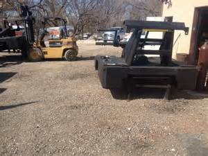 used trucks lone wrecker sales and service autos post