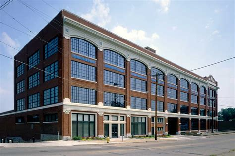 Ford Factory Lofts by Ford Factory Lofts Upcomingcarshq