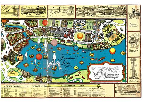 chicago worlds fair map 1000 images about world s fairs on world s