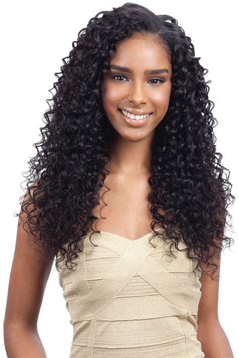 all on one weave hair styles saga naked 100 brazilian virgin remy human hair weave