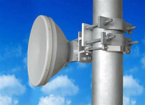 dragonwave microwave antenna bestmicrowave