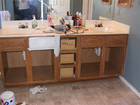 stripping in bathroom refinish bathroom cabinets ideas awesome house