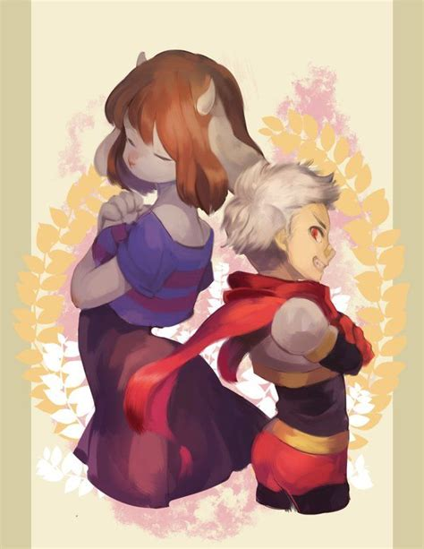 446 best undertale images on videogames frisk and cool 446 best images about undertale trash on