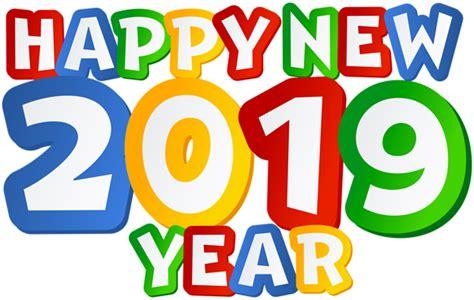 Happy New Year Free Clip