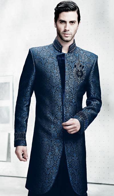 Rent men's clothes online