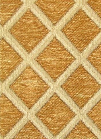 saxon 2222 honey upholstery fabric tapestry fabric