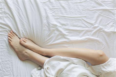 candida albicans alimentazione candida albicans 5 consigli per prevenirla