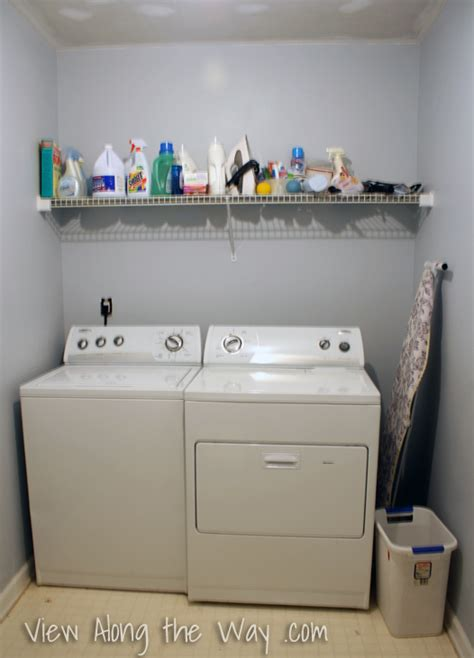 Best Paint For Painting Cabinets by Laundry Room Inspiration Redecorate A Laundry Room On A