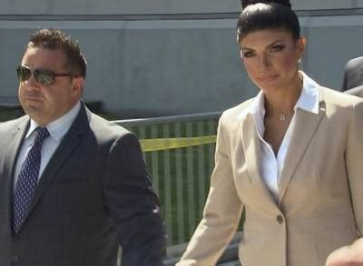 unfaithful film review guardian joe giudice denies cheating rumors one news page video