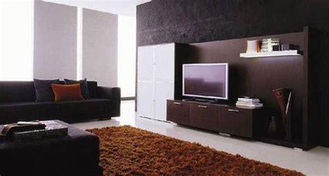 arredi soggiorni moderni soggiorni moderni arredamento mobili moderni soggiorno