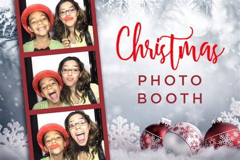 christmas photo booth the source church