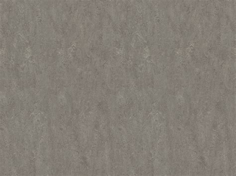 forbo marmoleum marmoleum real forbo flooring systems