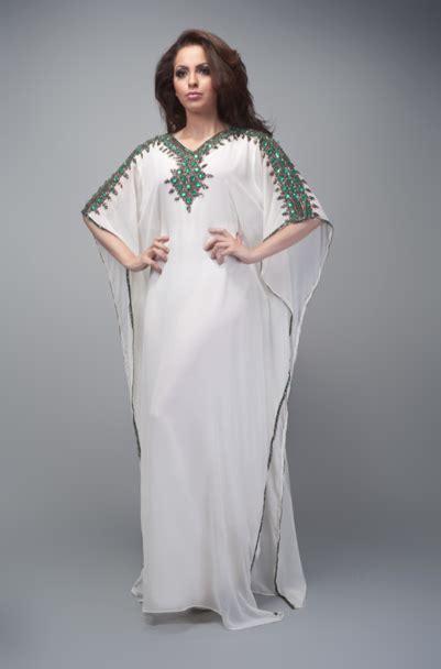Gamis Kaftan Dress 01 juni 2013 kaftan artis