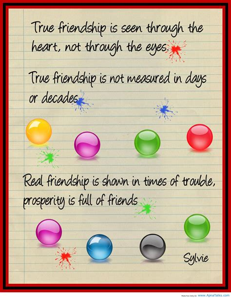 for friends image gallery 2013 quotes about friend