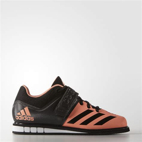 best s cross shoes adidas performance s powerlift 3 cross trainer shoe