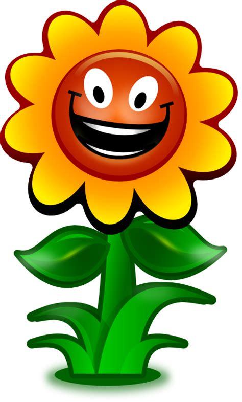 Sad Face Sunflower Chilangomadrid Com