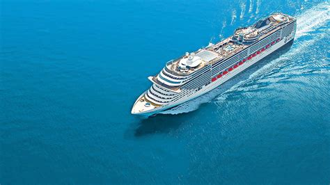 Cruise Seal The Deal With A 3 Minute by Cheap Cruise Discounted Luxury Cruises Last Minute