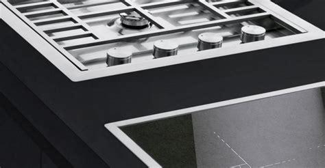 barazza piano cottura piani cottura barazza 73 images cucine piani