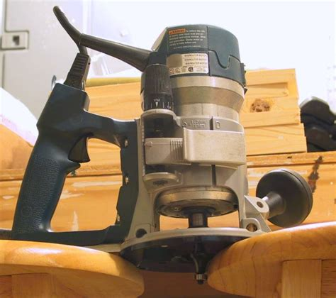 router woodwork router woodworking