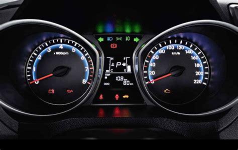 bugatti speed meter hyundai hb20 car pictures images gaddidekho