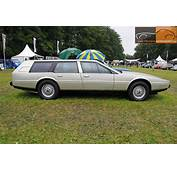 Aston Martin Lagonda Shooting Brake 1980 1jpg