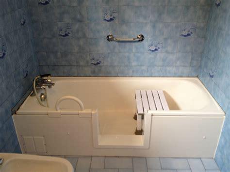 porte pour baignoire devis pour une d 233 coupe de baignoire 224 toulouse dans le