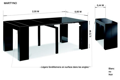 Couverts De Table Design