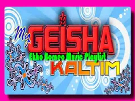 free download mp3 geisha bersinar terang sudahlah sudahlah geisha mp3 download elitevevo
