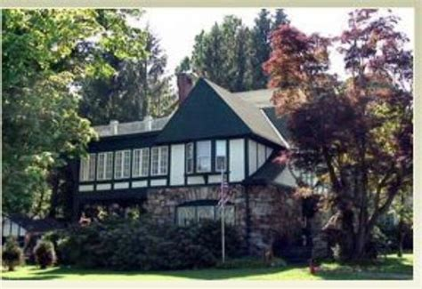 bed and breakfast warwick ny warwickshire bed and breakfast b b reviews deals