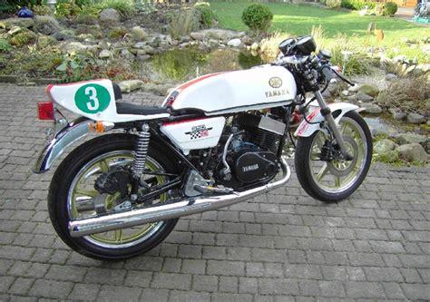 Motorrad Classic Bikes by Classic Bikes Rd 250 Galerie Www Classic Motorrad De