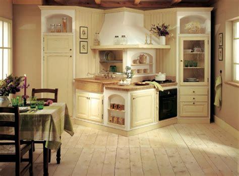 modelli cucine in muratura emejing modelli di cucina in muratura gallery home