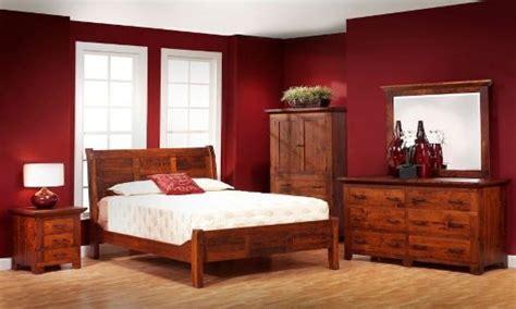 bedroom furniture amish bedroom furniture bedroom furniture sets with storage cherry bedroom