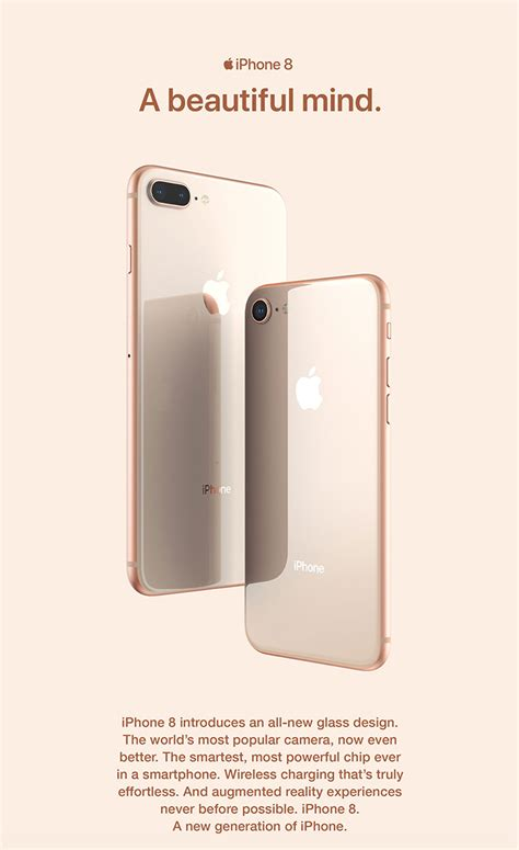 buy apple iphone 8 plus in ph globe shop