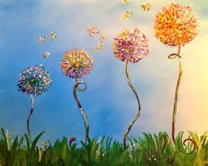 canvas painting classes near me don t worry be happy keep learning wine and canvas